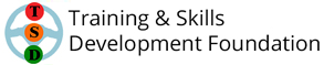 Training and skills development foundation